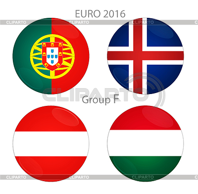 euro cup f