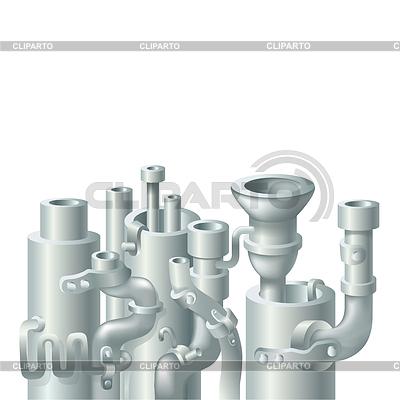 Клипарт трубы, бесплатные фото, обои ...: pictures11.ru/klipart-truby.html