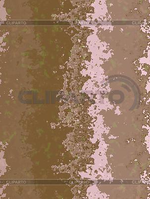 Abstract light grunge texture | Stockowa ilustracja wysokiej rozdzielczości |ID 3974338