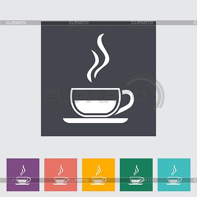 Tasse Tee | Stock Vektorgrafik |ID 3861609
