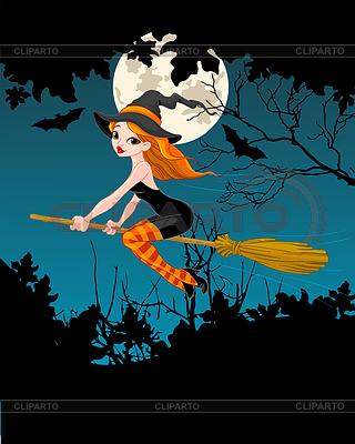 3964706-halloween-witch-banner.jpg