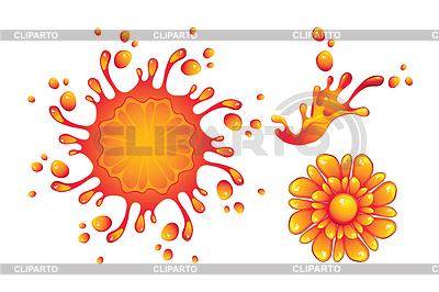 Spray | Illustration mit hoher Auflösung |ID 3940298