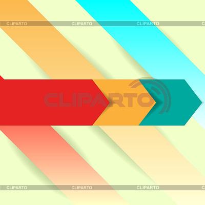 Abstrakcyjne tło | Klipart wektorowy |ID 3893498