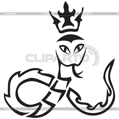 Related Pictures tribal crown tattoo clipart car decal