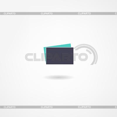 组合图标 | 高分辨率插图 |ID 3893288
