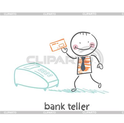 app stock photos and vektor eps clipart cliparto