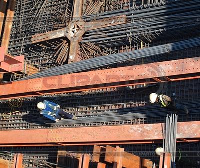 Light Rail Construction in Kaohsiung | Foto mit hoher Auflösung |ID 3975949