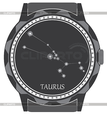 Constellation taurus stock photos and vektor eps clipart cliparto