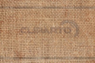 Серая текстура ткани с увольнением | Фото большого размера |ID 3983878