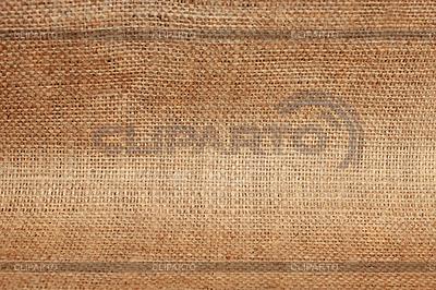 Gray texture of fabric with sacking | Foto stockowe wysokiej rozdzielczości |ID 4057959