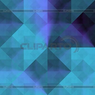 Abstrakter Hintergrund | Illustration mit hoher Auflösung |ID 3710968