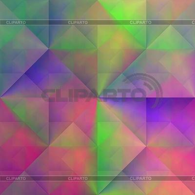 Abstrakter Hintergrund | Illustration mit hoher Auflösung |ID 3710969