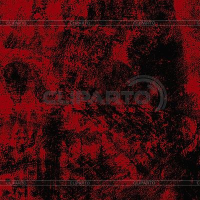 Abstract  dark background | Foto stockowe wysokiej rozdzielczości |ID 4015944
