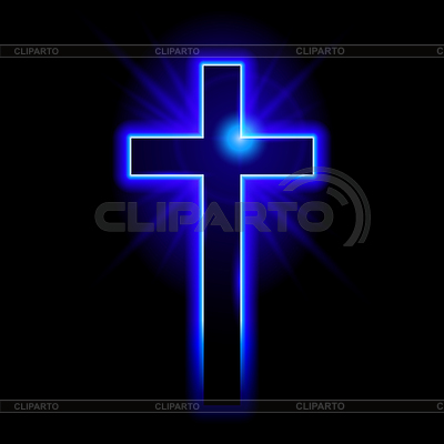 Христианский клипарт, бесплатные фото ...: pictures11.ru/hristianskij-klipart.html