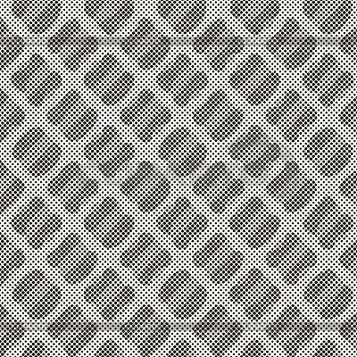 Tekstury bez szwu wzór | Klipart wektorowy |ID 3779918
