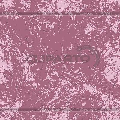 Tekstury bez szwu wzór | Klipart wektorowy |ID 3987988