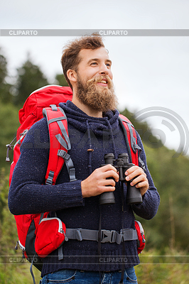 Картинки по запросу фото улыбающийся человек на улице