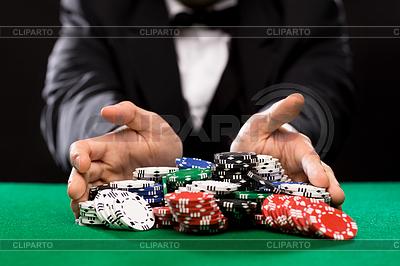 Закрытие казино на бахрушева прошивки голден интерстар 8001