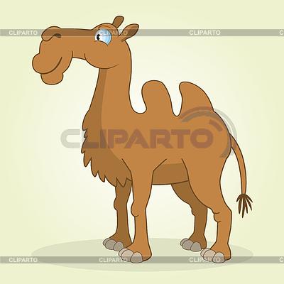 Kamel | Illustration mit hoher Auflösung |ID 3839279