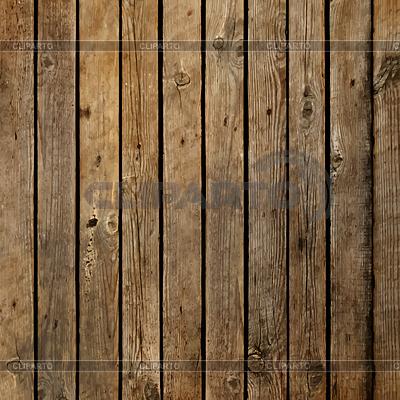 Dunkles Holz Bord Hintergrund | Stock Vektorgrafik |ID 3885698