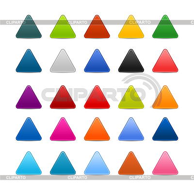 Иконка треугольник, бесплатные фото ...: pictures11.ru/ikonka-treugolnik.html