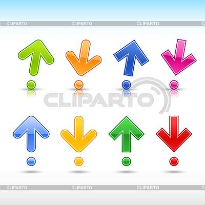 квадратный знак с восклицательным знаком