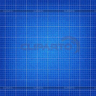 Blueprint Hintergrund Textur nahtlose Muster | Stock Vektorgrafik |ID 3745376