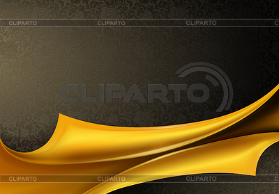 Wallpaper Hintergrund | Stock Vektorgrafik |ID 3773328