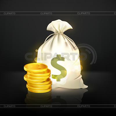 монета рубль со знаком евро