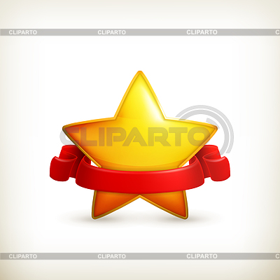 Star, award | Stock Vektorgrafik |ID 3778950