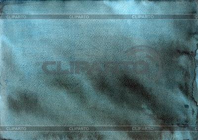 Colorful water color pouring on a paper a background | Stockowa ilustracja wysokiej rozdzielczości |ID 3776945