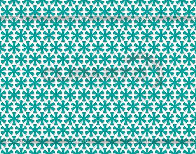 Altes Kreuz Muster | Illustration mit hoher Auflösung |ID 3881289