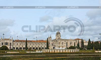 Belem, Lissabon | Foto mit hoher Auflösung |ID 3896488