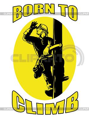 Reparador fotos stock y clipart vectorial eps cliparto - Reparador de baneras ...