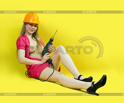 porno-s-burilshikom