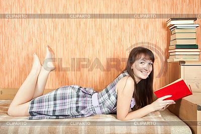 Русскую молодую студентку секс