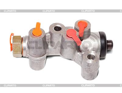 Części auto części | Foto stockowe wysokiej rozdzielczości |ID 4019669