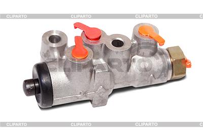 Części auto części | Foto stockowe wysokiej rozdzielczości |ID 4025553