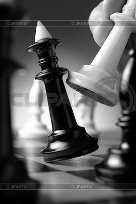 Erstellen strategischer Schritt | Foto mit hoher Auflösung |ID 4027338