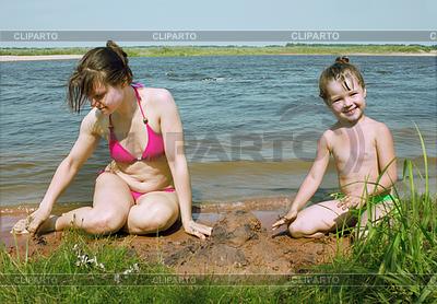 podglyadivayu-nudisti
