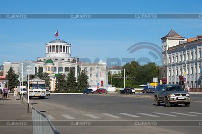 фото дзержинск нижегородская область